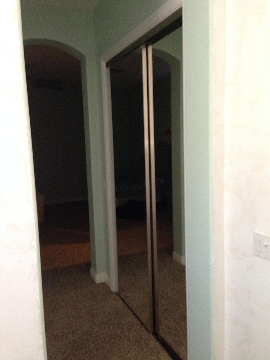 closet-doors-1