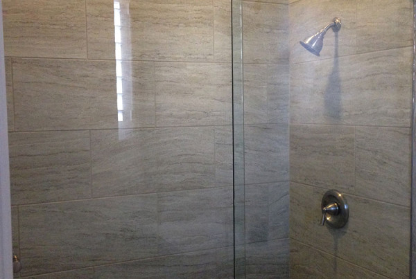shower-doors-1