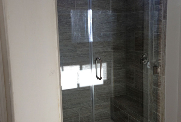 shower-doors-3