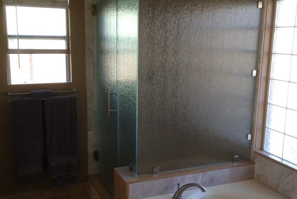3-8-inch-rain-glass