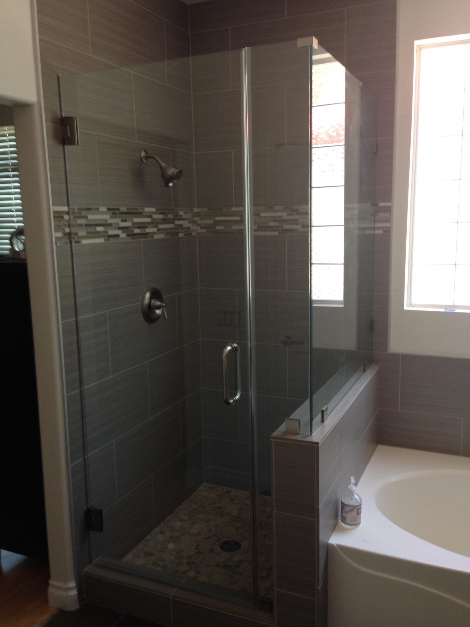 frameless-shower-3