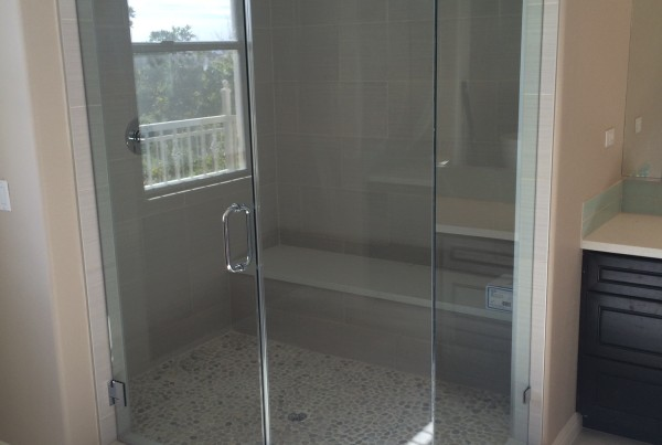 frameless-shower-4