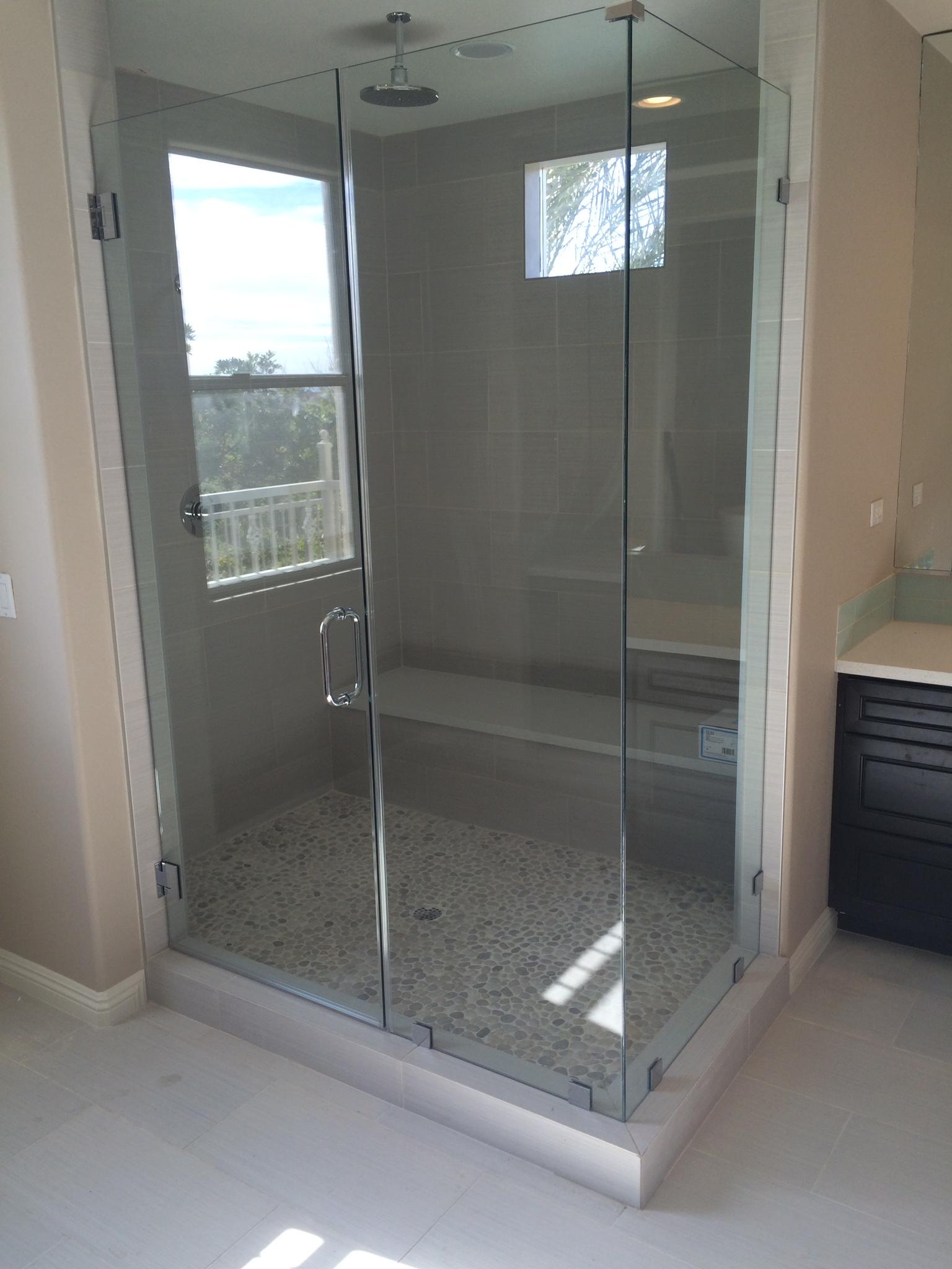 frameless-shower-4