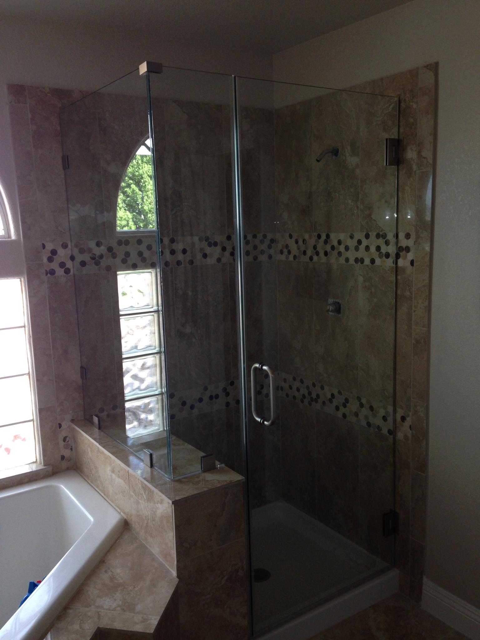 frameless-shower-5