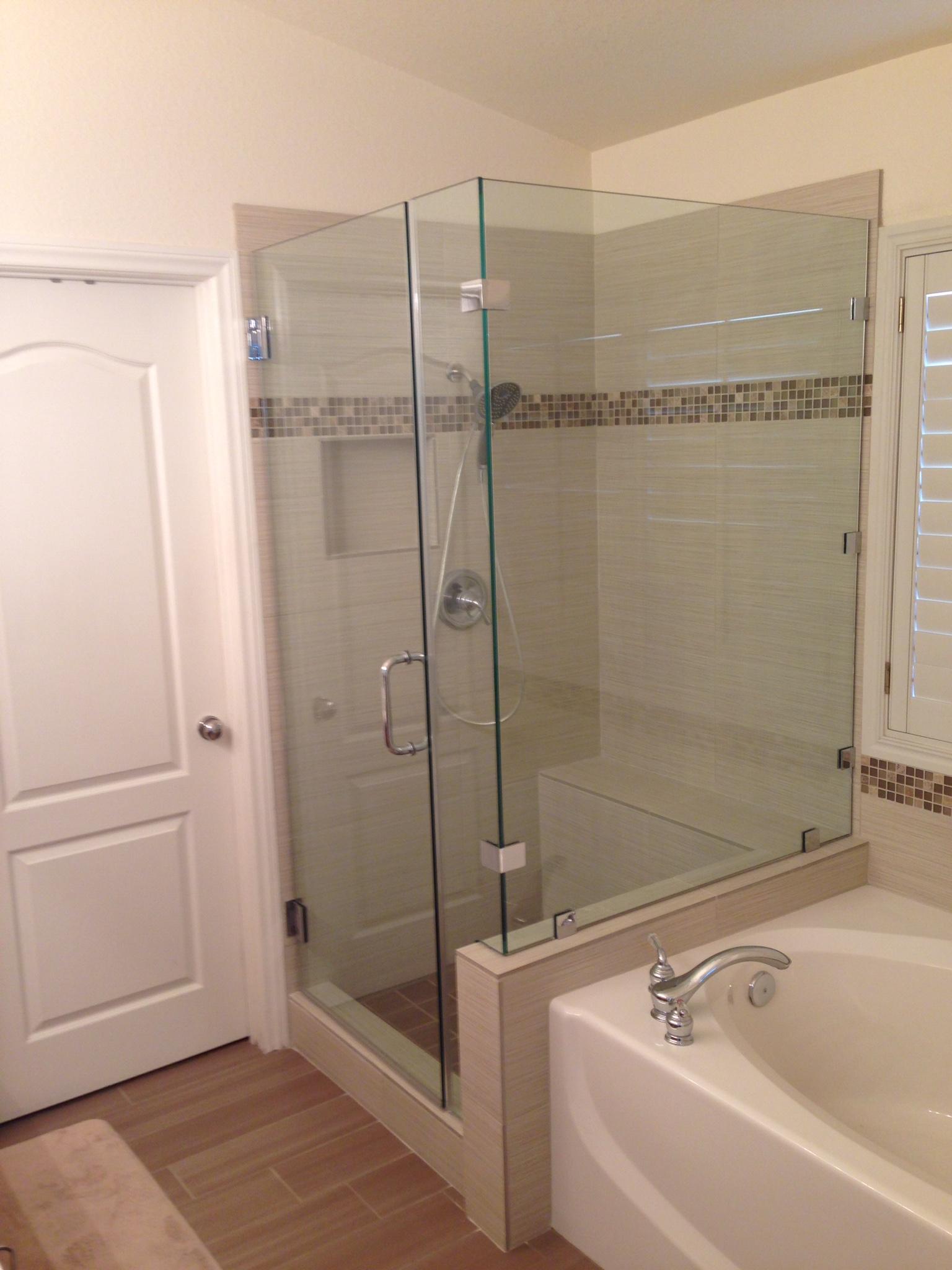 frameless-shower-6