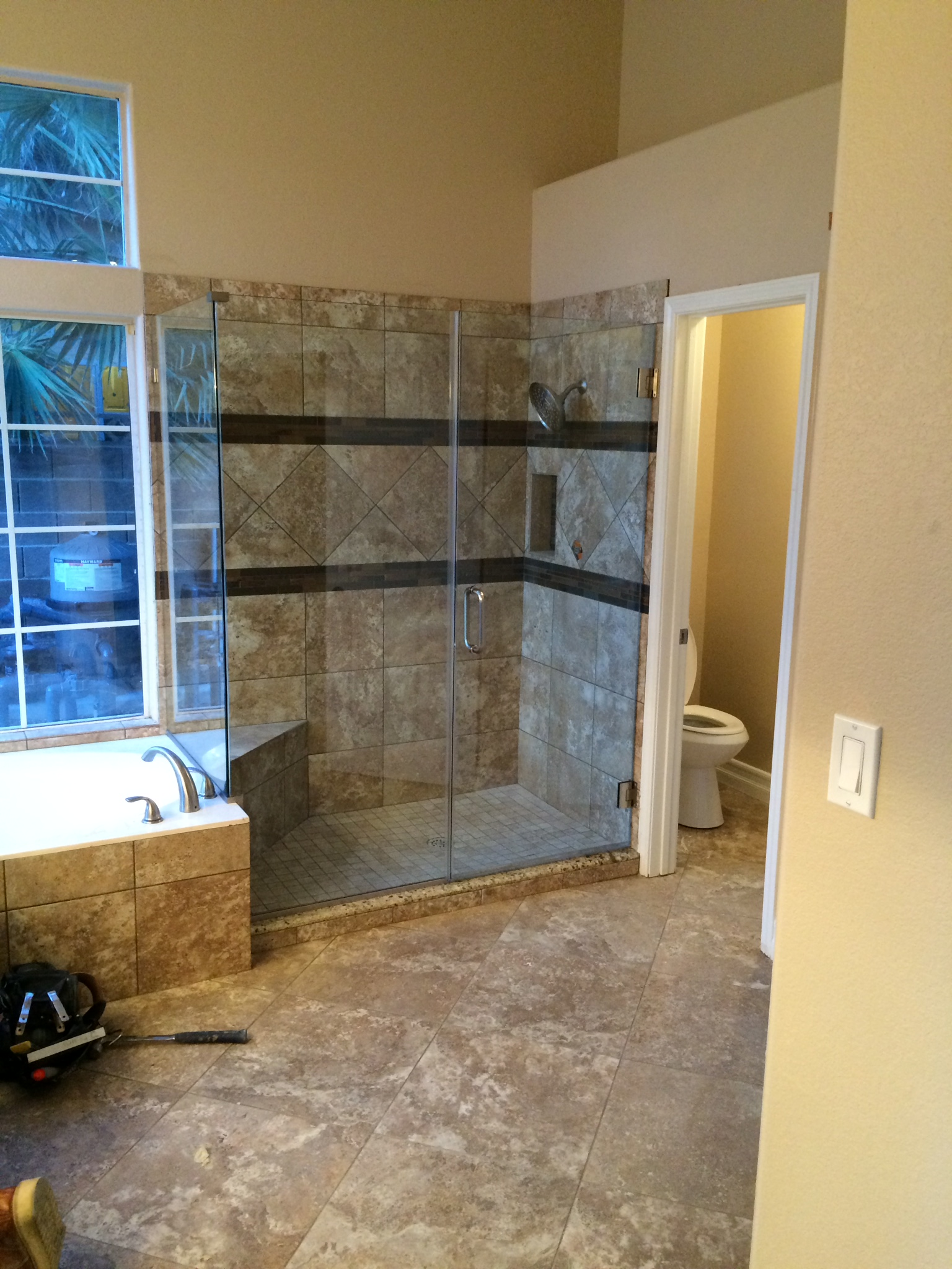 frameless-shower-7