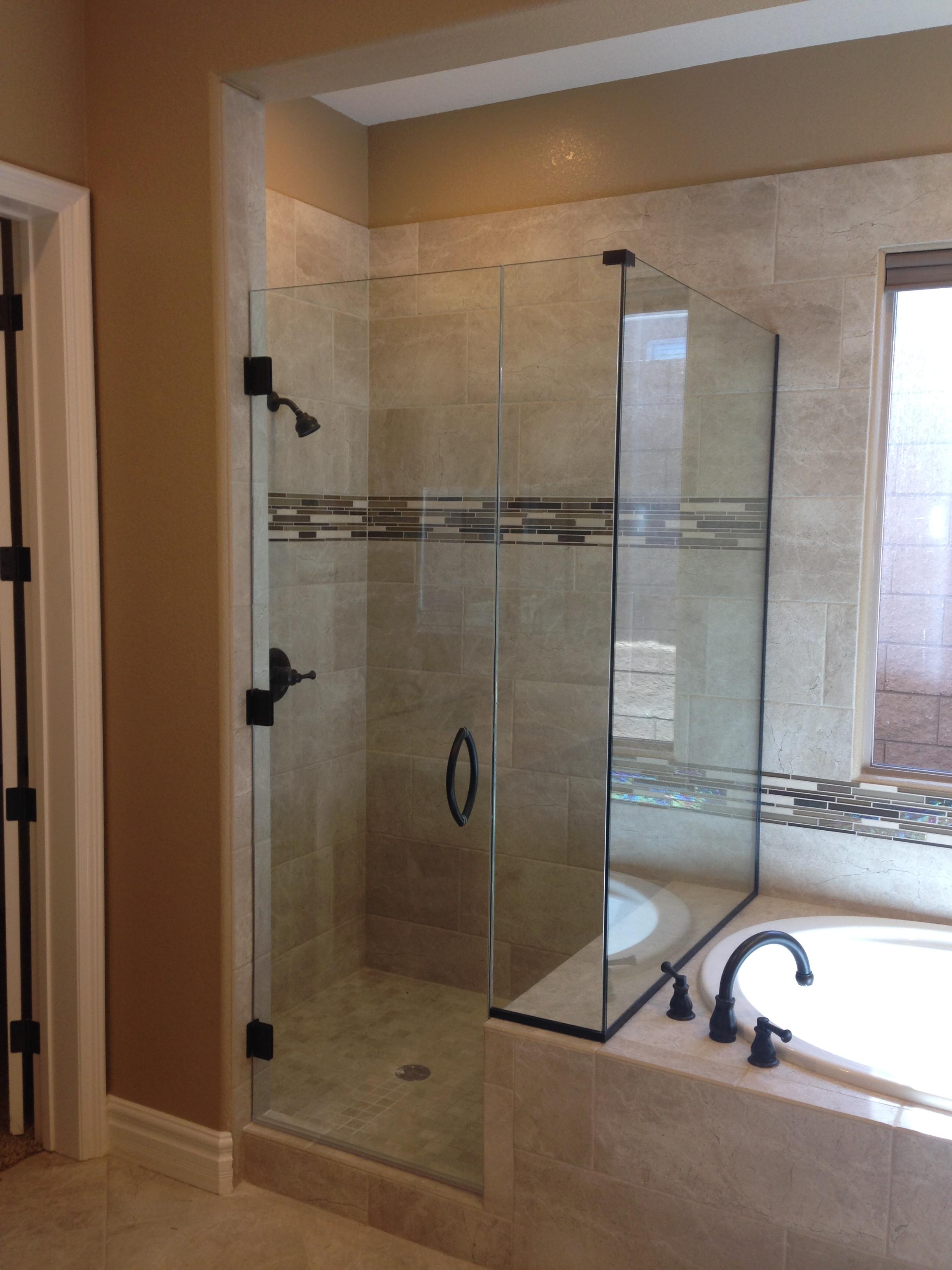 frameless-shower-8