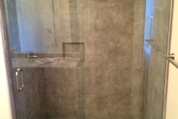 frameless-shower-brushed-nickel