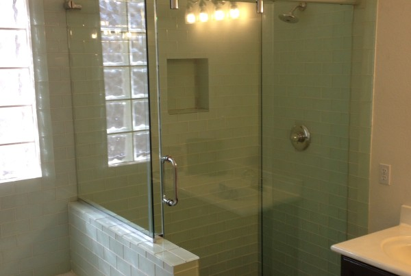 frameless-slider-glass-tiles-2