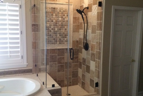 frameless-with-oil-rubbed-bronze-hardware